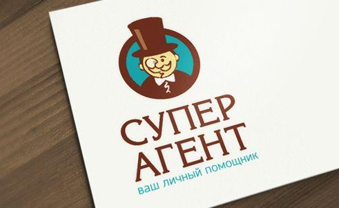 Логотип для кредитного и страхового агентства - дизайнер irina-july2