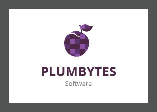 Логотип для компании-разработчика ПО - дизайнер this_optimism
