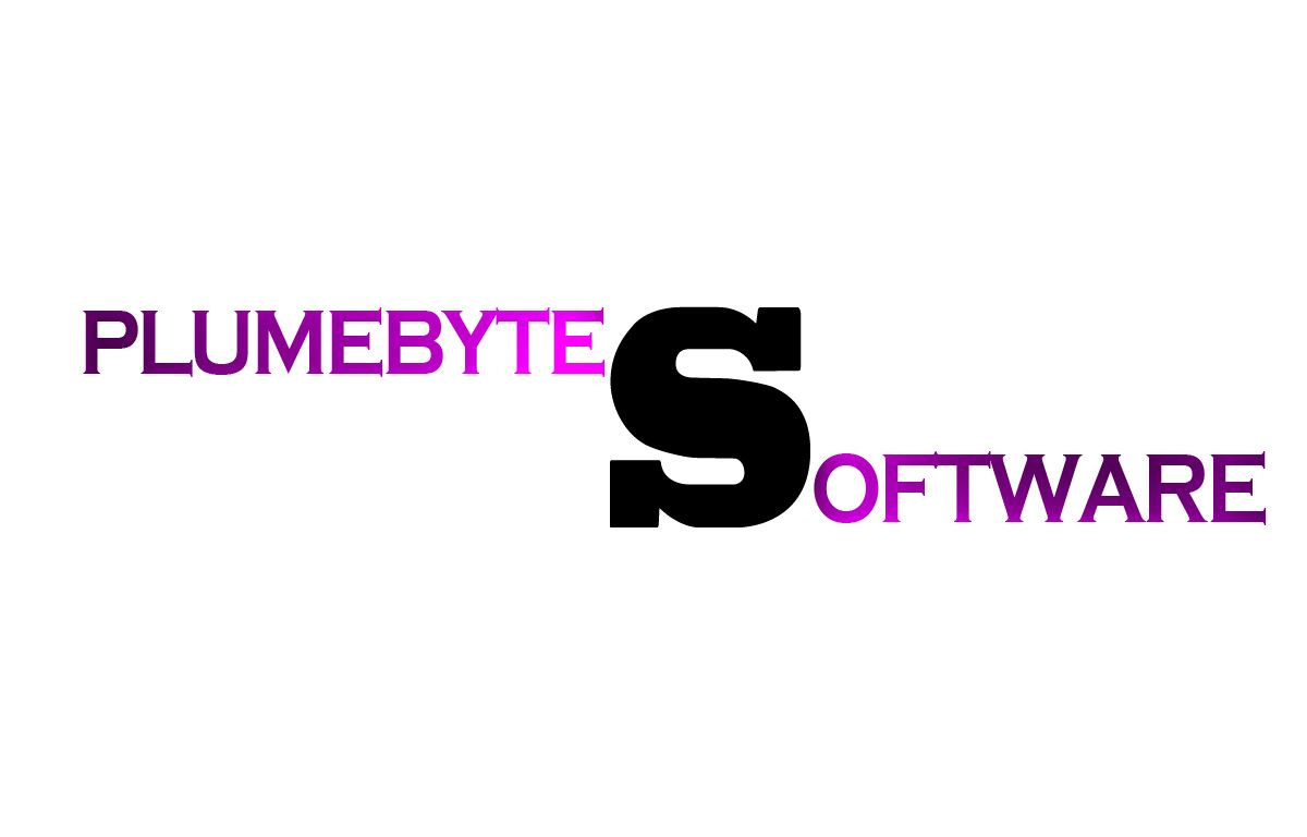 Логотип для компании-разработчика ПО - дизайнер dreamveer
