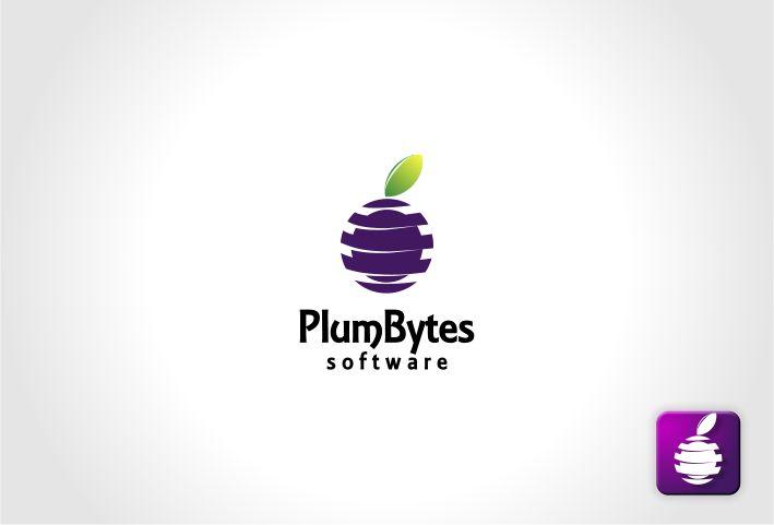 Логотип для компании-разработчика ПО - дизайнер grotesk