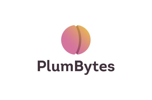 Логотип для компании-разработчика ПО - дизайнер ClayMorrow