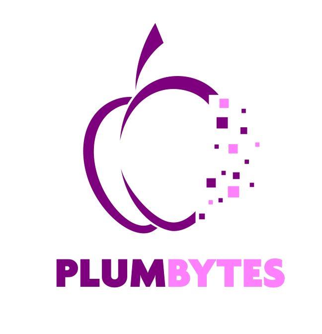 Логотип для компании-разработчика ПО - дизайнер kotboris