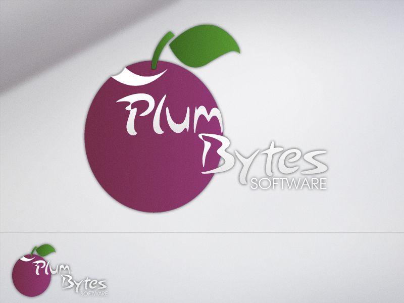 Логотип для компании-разработчика ПО - дизайнер Andrewnight