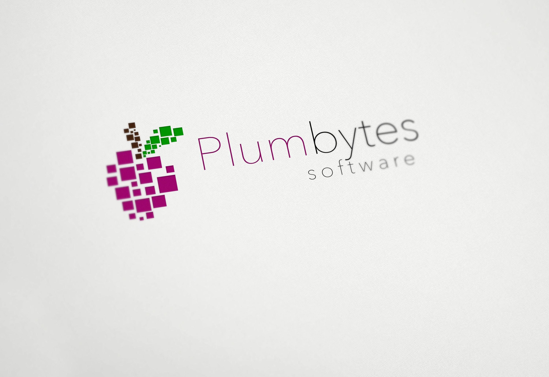 Логотип для компании-разработчика ПО - дизайнер Mirus66