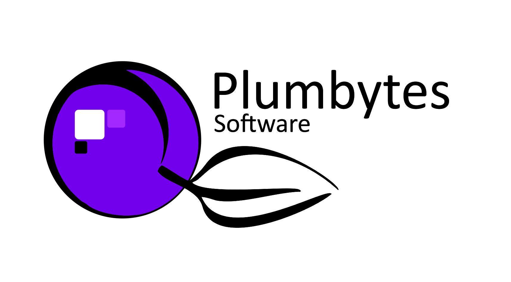 Логотип для компании-разработчика ПО - дизайнер Dredked