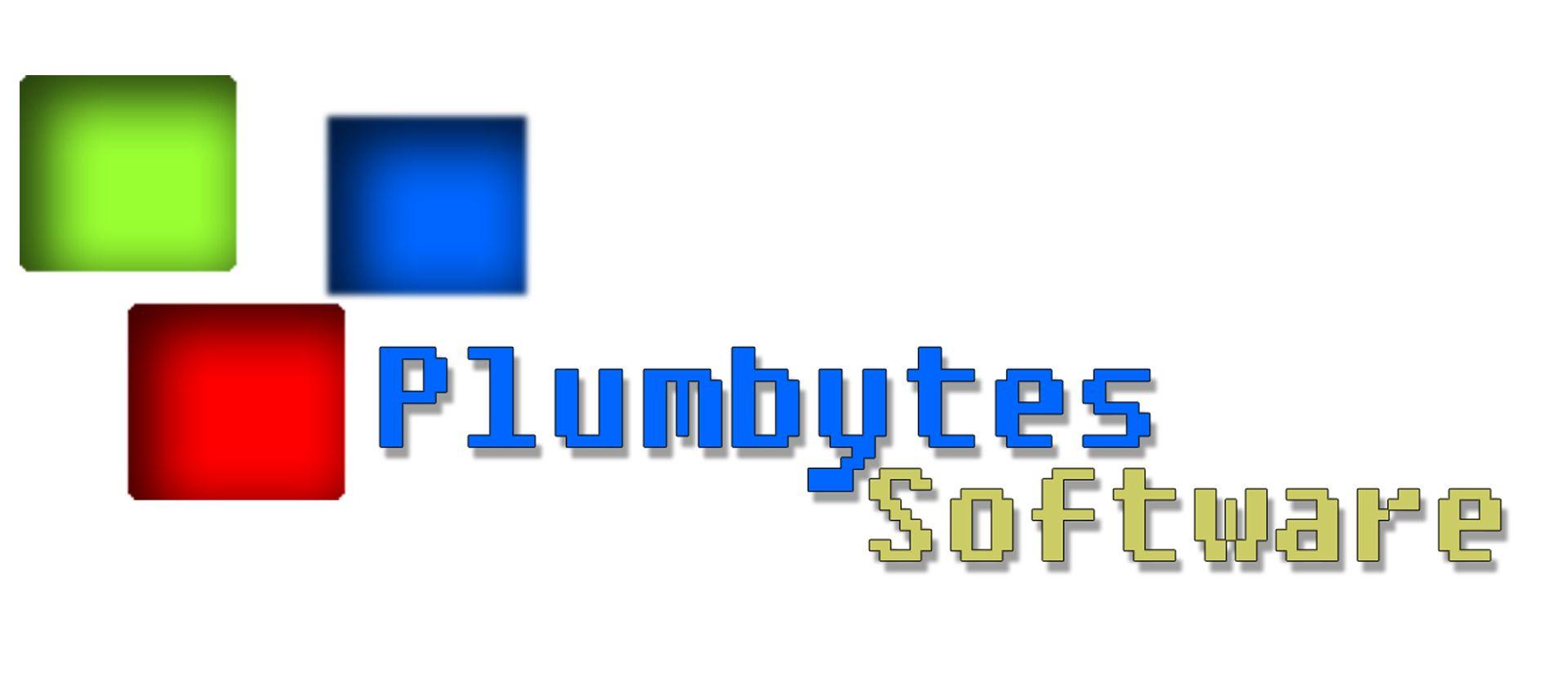Логотип для компании-разработчика ПО - дизайнер bombidlo