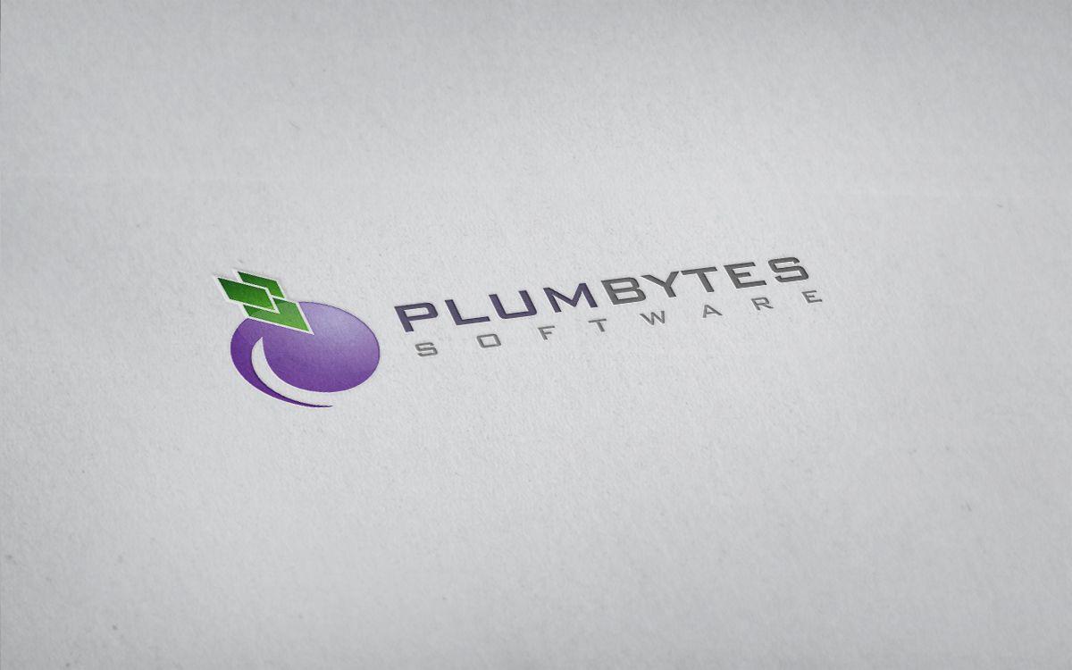 Логотип для компании-разработчика ПО - дизайнер Csdstudio