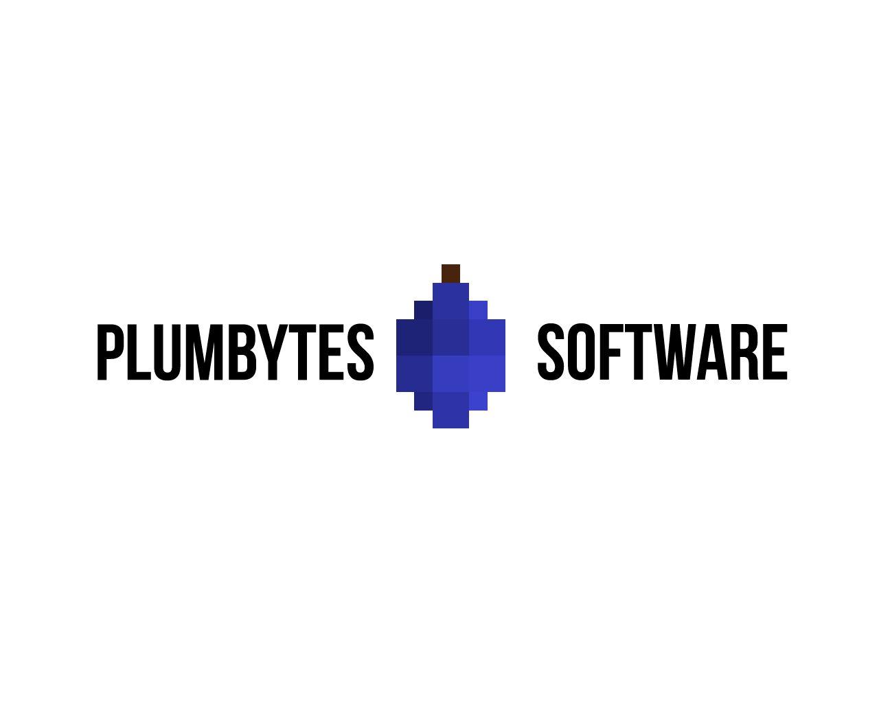 Логотип для компании-разработчика ПО - дизайнер chtozhe