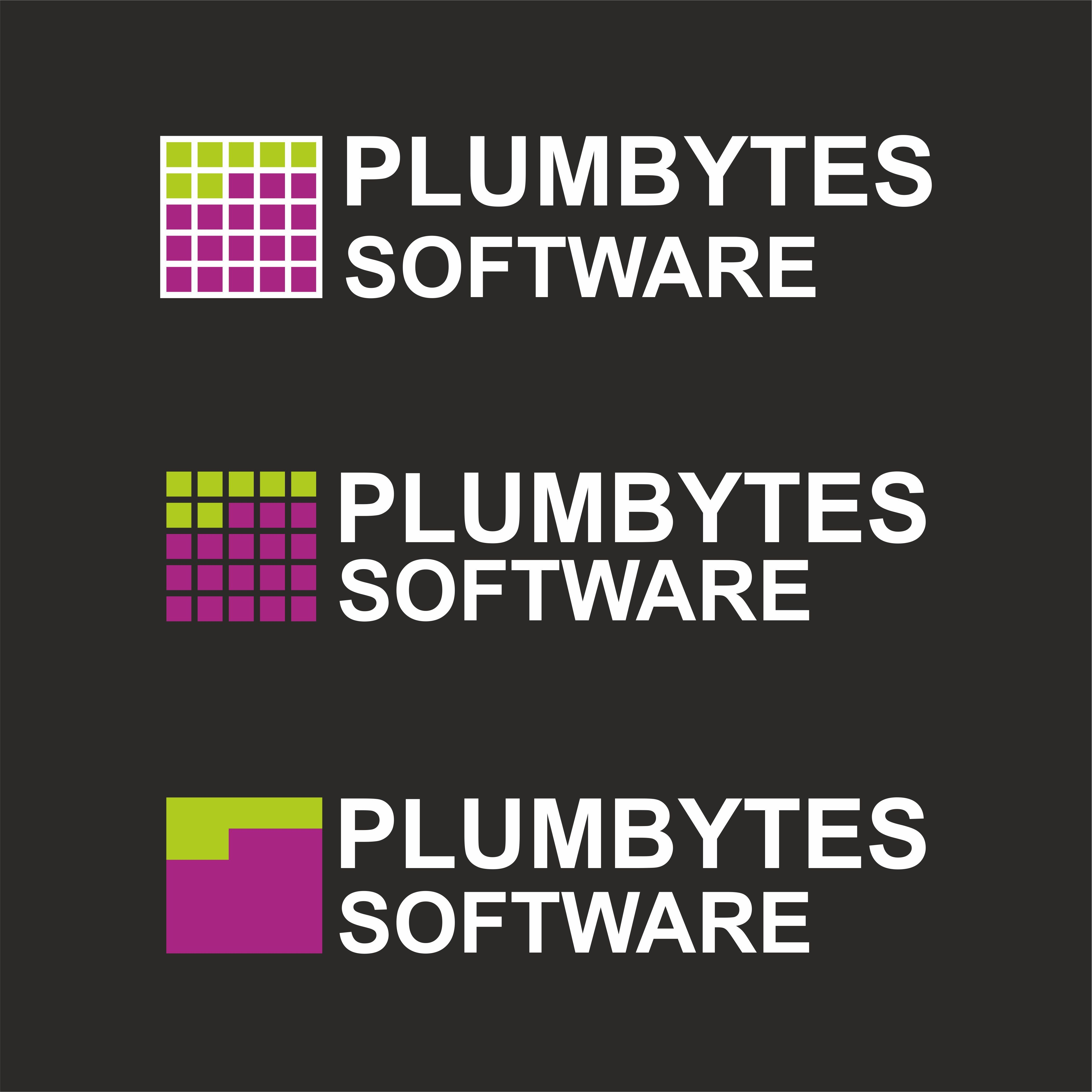 Логотип для компании-разработчика ПО - дизайнер NickLight