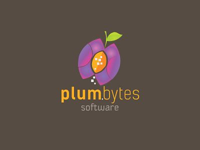 Логотип для компании-разработчика ПО - дизайнер Werdis