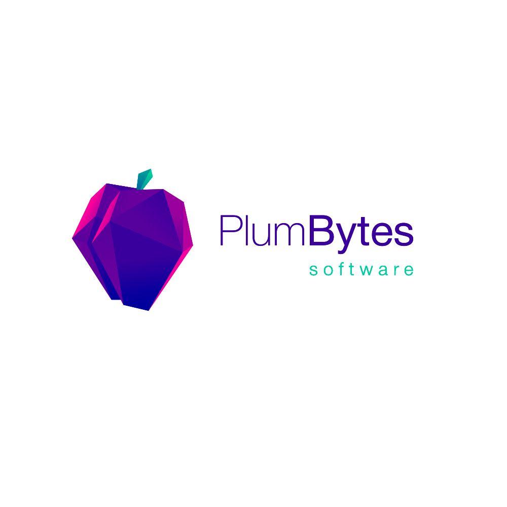 Логотип для компании-разработчика ПО - дизайнер asamokhvalov