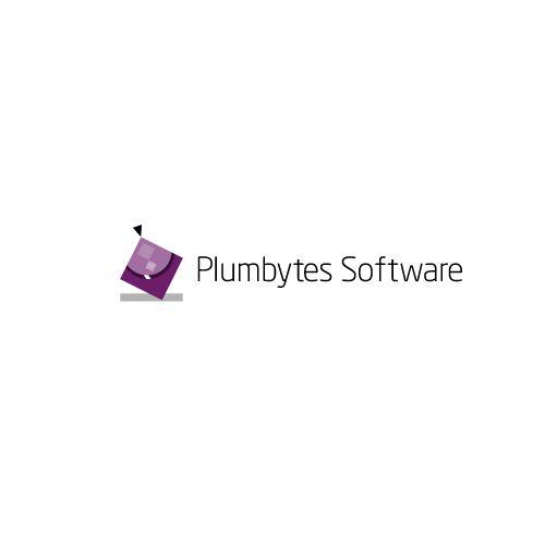 Логотип для компании-разработчика ПО - дизайнер Tommy-S
