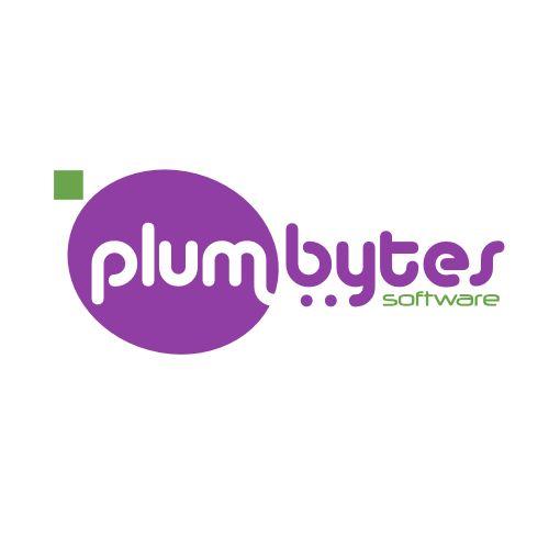 Логотип для компании-разработчика ПО - дизайнер timmi-k