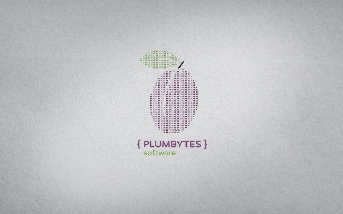 Логотип для компании-разработчика ПО - дизайнер enotiki7