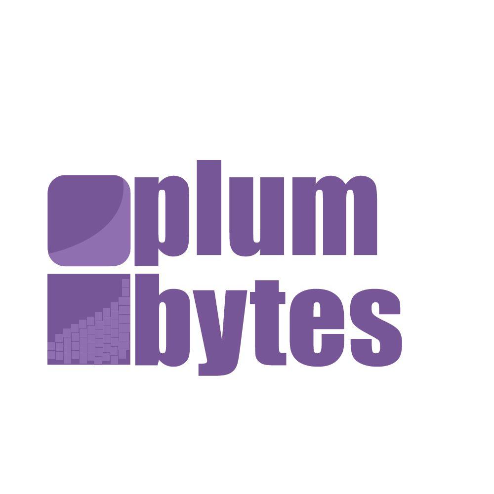 Логотип для компании-разработчика ПО - дизайнер Montavista