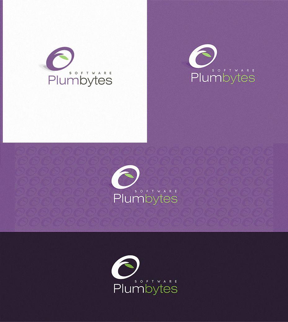 Логотип для компании-разработчика ПО - дизайнер bestartdesigner