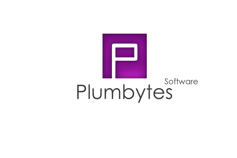 Логотип для компании-разработчика ПО - дизайнер optimuzzy