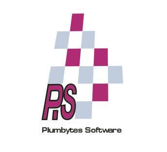 Логотип для компании-разработчика ПО - дизайнер piarrtext