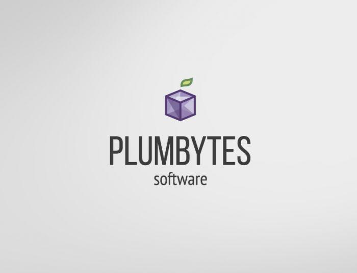 Логотип для компании-разработчика ПО - дизайнер Rerum