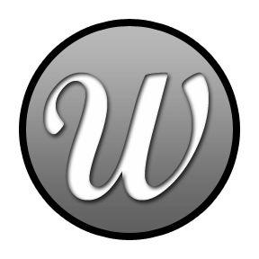 Логотип для программы - дизайнер edk55