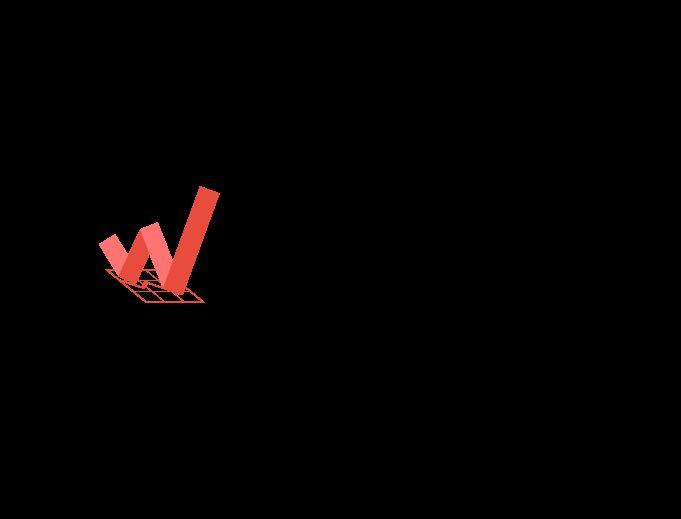 Логотип для программы - дизайнер jabud