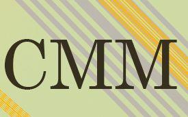 Логотип для металлургической компании - дизайнер jeniulka