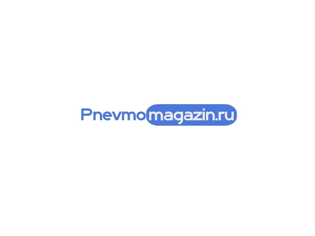 Логотип для магазина компрессорного оборудования - дизайнер codename_razor