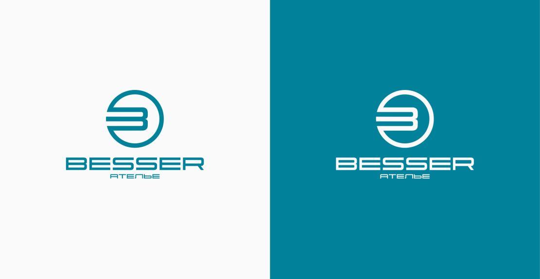 Логотип для тюнинг-ателье BESSER - дизайнер hpya