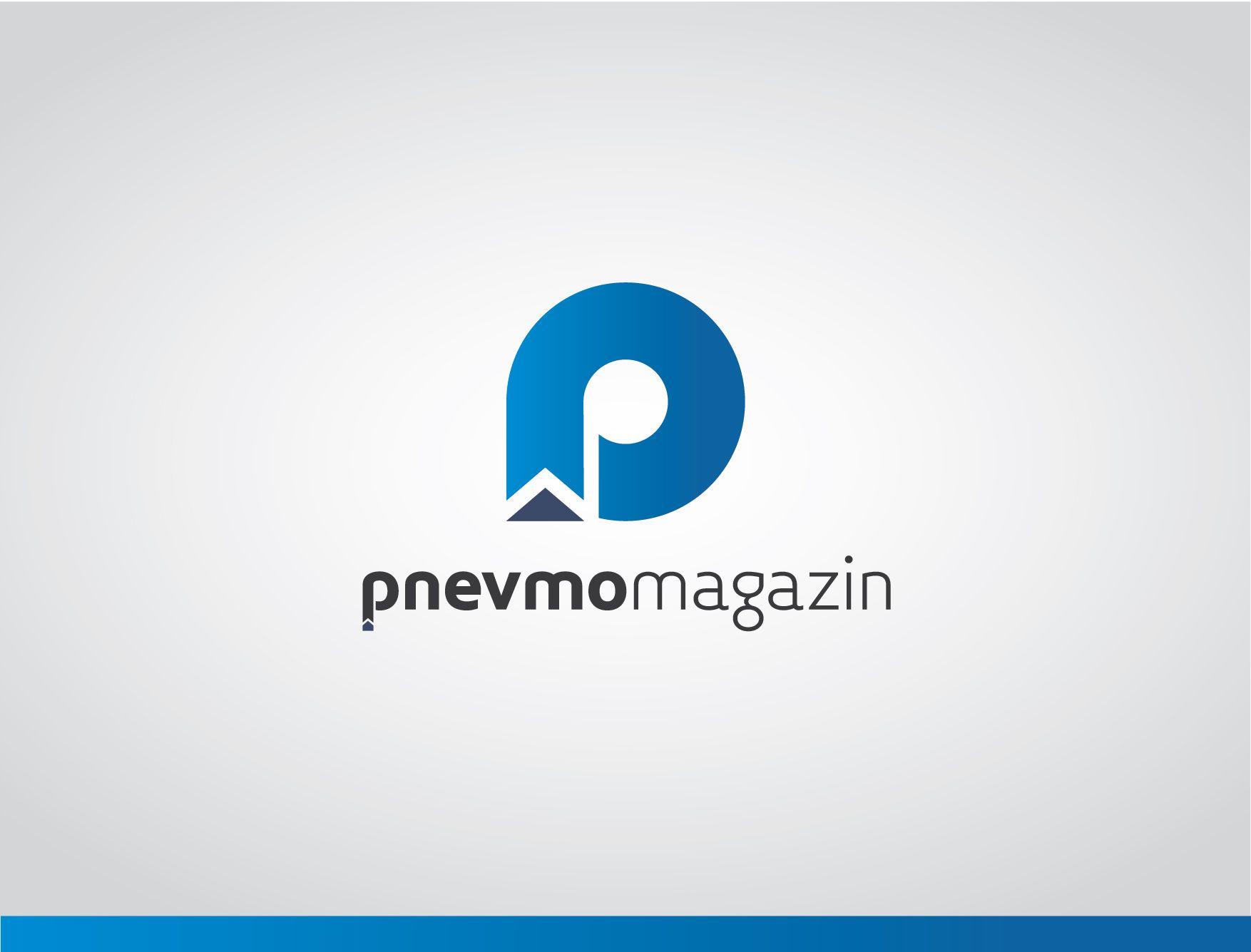 Логотип для магазина компрессорного оборудования - дизайнер Cammerariy