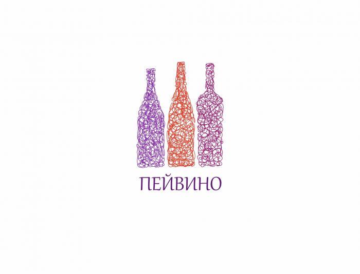 Фирменный стиль для компании Пейвино - дизайнер oksana123456