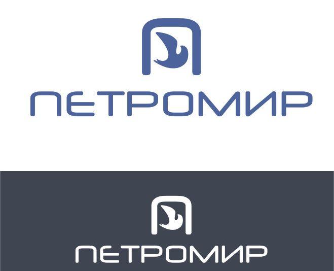 Разработка логотипа - дизайнер wmas