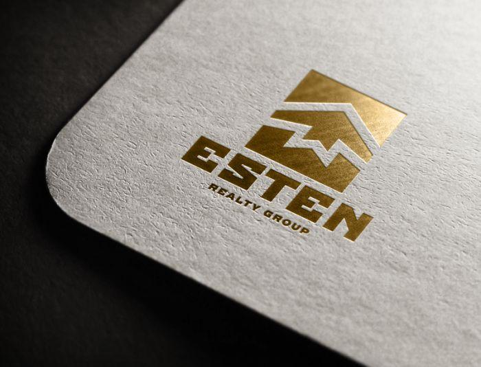 Создание логотипа - дизайнер GRANDXX