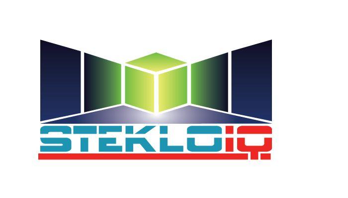 Разработка логотипа для архитектурной студии. - дизайнер GVV