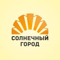 Логотип для солнечного города - дизайнер logig