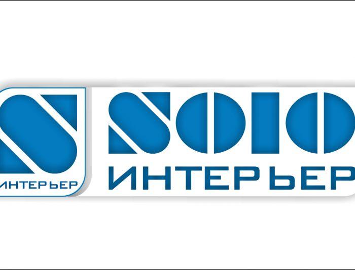 Редизайн логотипа - дизайнер La_persona