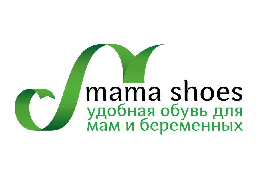 Разработка логотипа на основе существующего - дизайнер oleg_khalimov