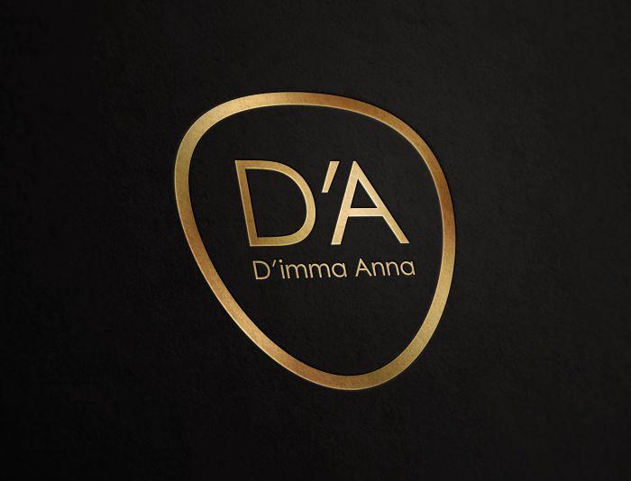 Разработка логотипа, нашивной этикетки и лейбла. - дизайнер dezign16