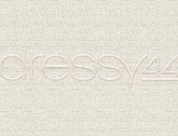 разработка логотипа _производство платьев - дизайнер gigavad