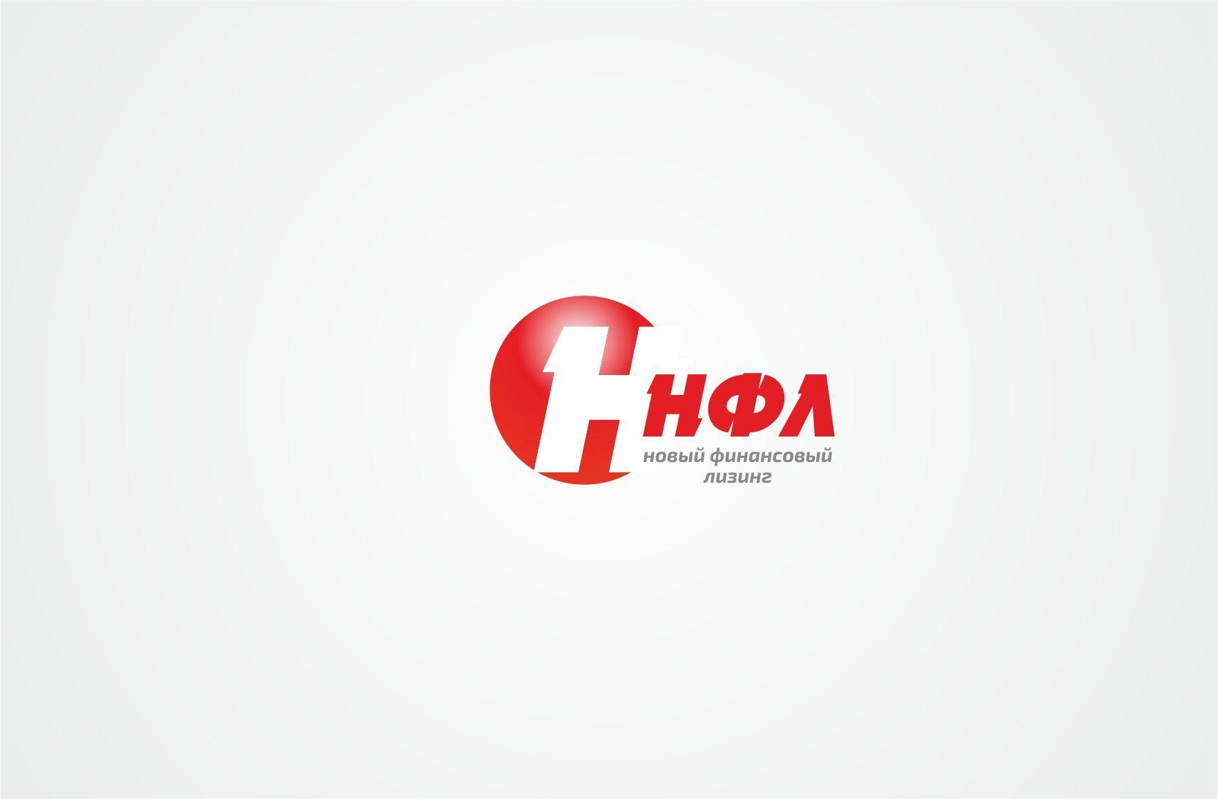 Фирменный стиль для лизинговой компании - дизайнер studia180