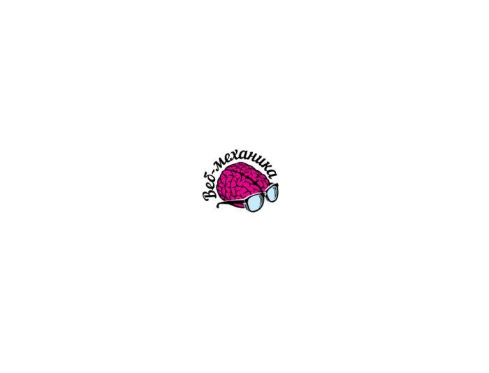Логотип для студии - дизайнер avp-design