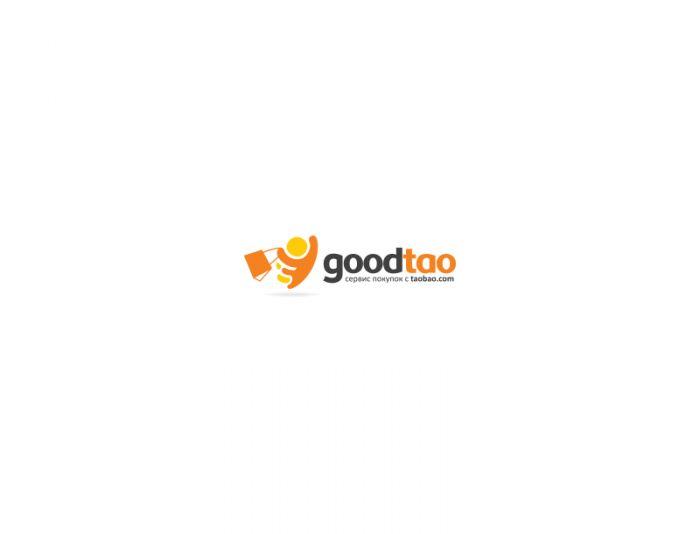 Дизайн для блога - дизайнер treewooq