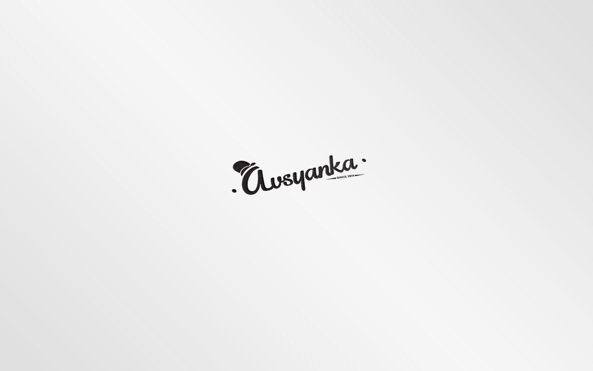Лого и фирм. стиль для услуг стилистов - дизайнер Fuzz0