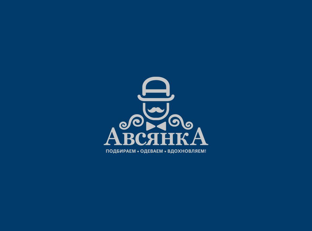 Лого и фирм. стиль для услуг стилистов - дизайнер shamaevserg
