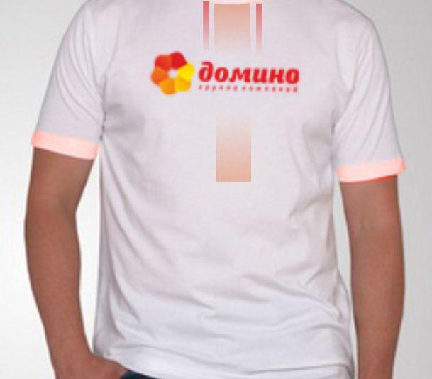 Разработка фирменного стиля (логотип готовый)  - дизайнер vitek116
