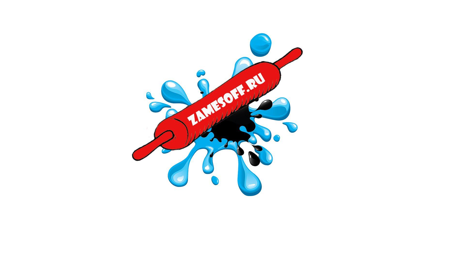 Лого для сервиса по поиску строительных материалов - дизайнер akshencev