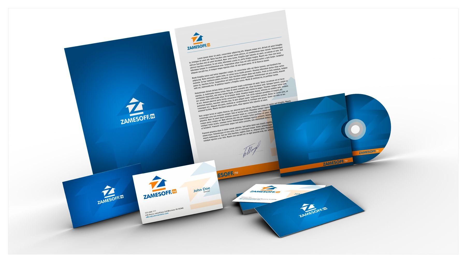 Лого для сервиса по поиску строительных материалов - дизайнер Enrik