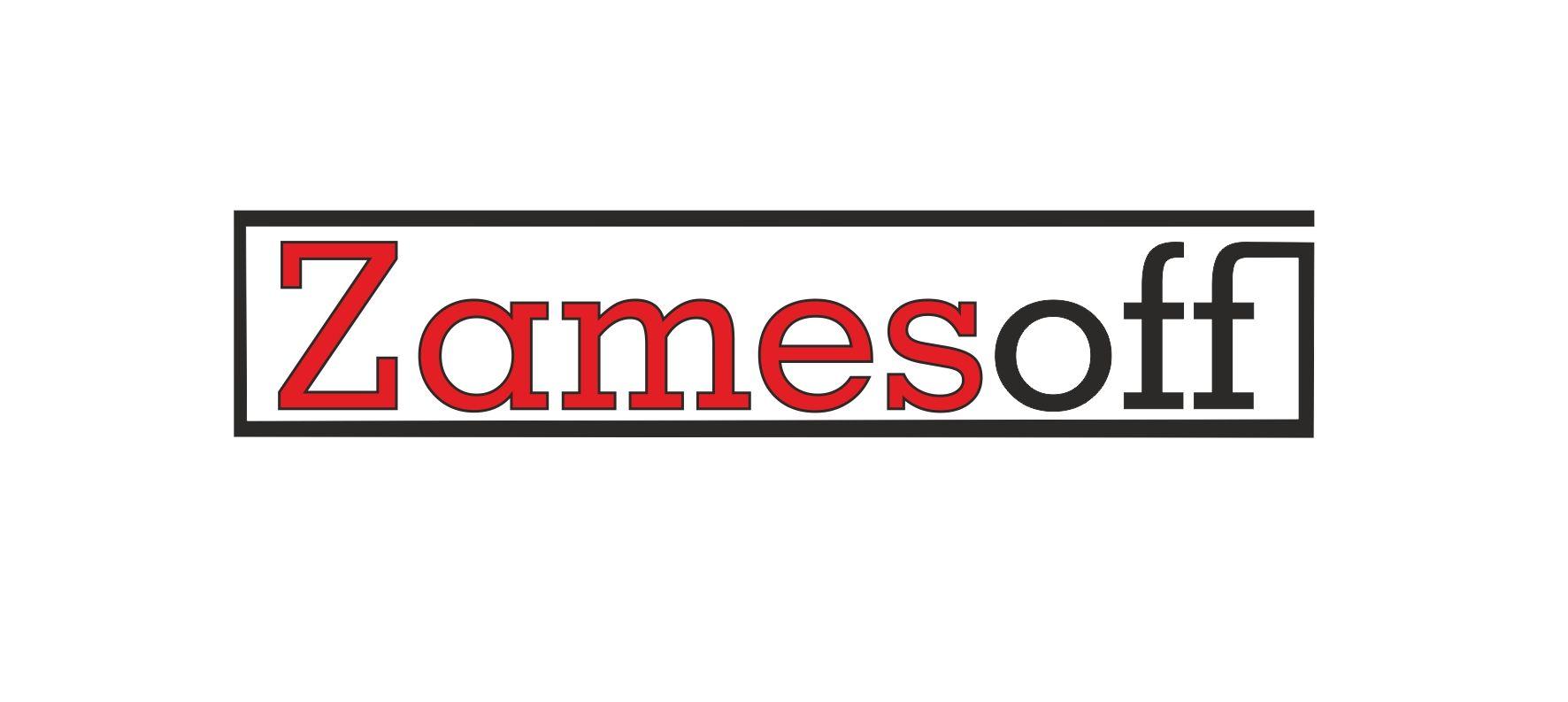 Лого для сервиса по поиску строительных материалов - дизайнер Bes55ter