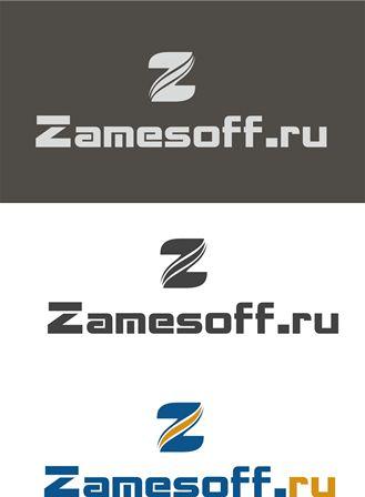 Лого для сервиса по поиску строительных материалов - дизайнер smokey