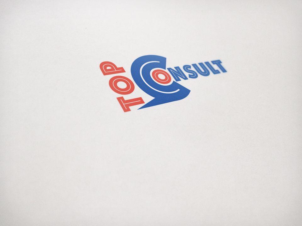 фирстиль агентства по коммуникациям - дизайнер Advokat72