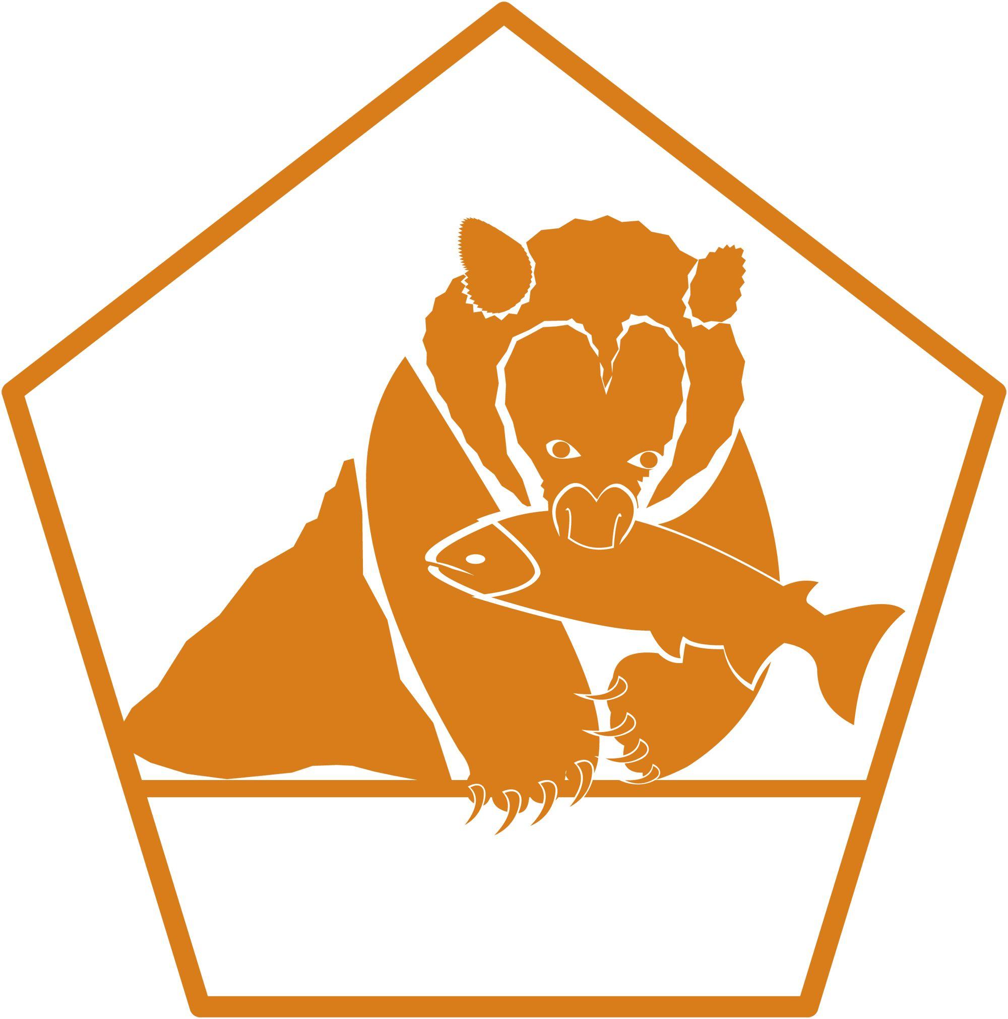 Логотип для обуви - дизайнер Oksent_2010